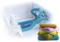 ifb washing machine aqua energie technology
