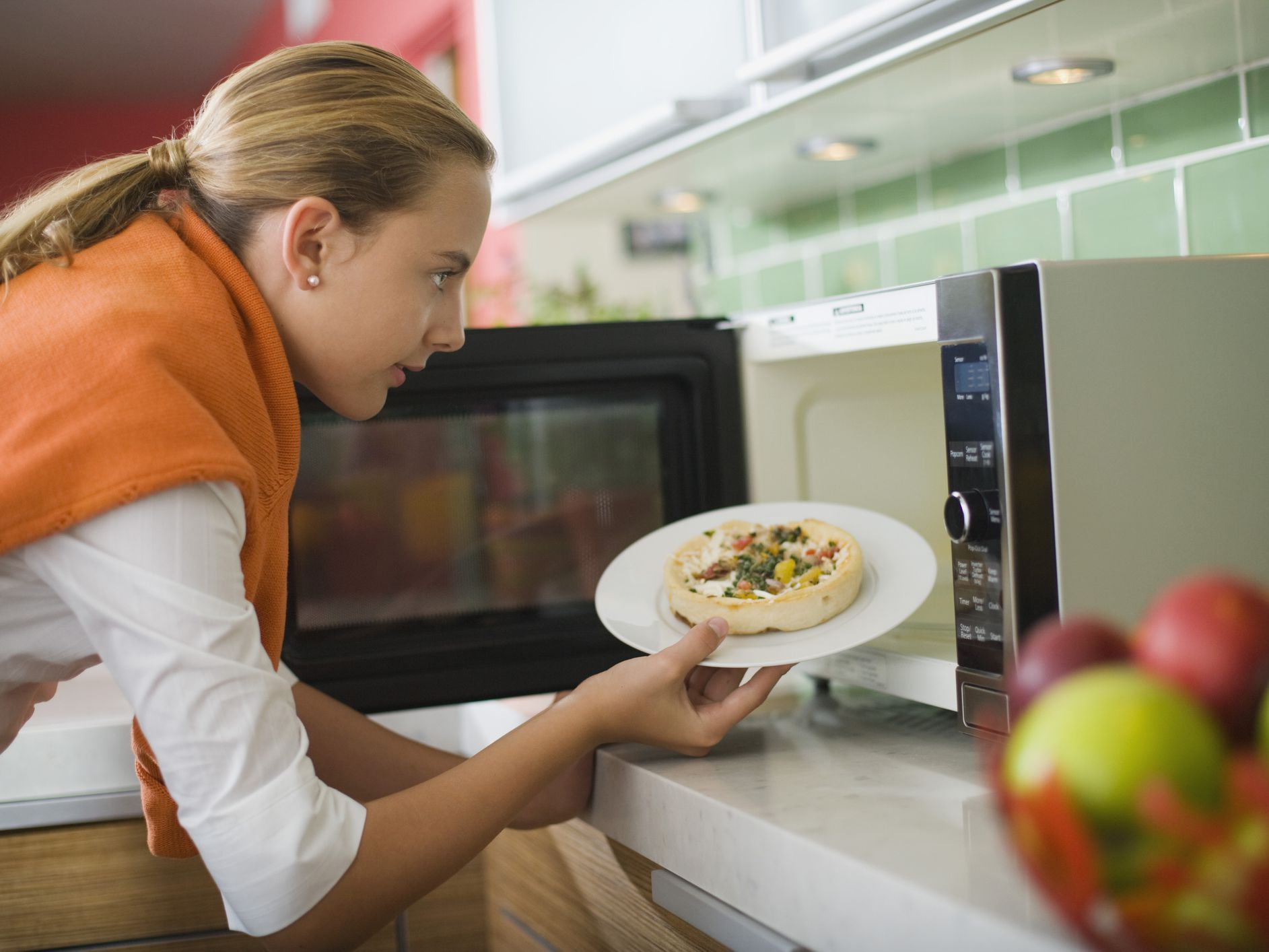 best price microwave oven